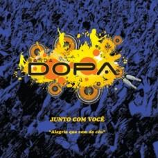 banda_dopa_-_junto_com_voc__2.jpeg