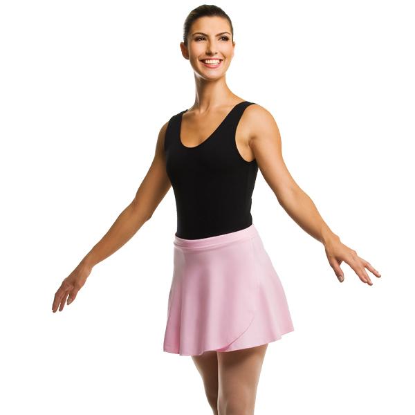 c0b193952 1016HL – Saia Helanca Light – Marnet – Artigos de Danças