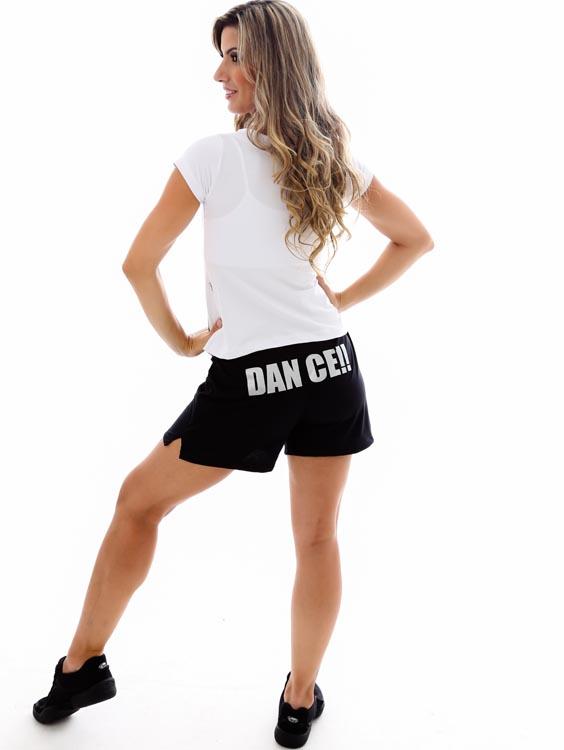 yk28-shorts-em-malha-com-silk-.jpg