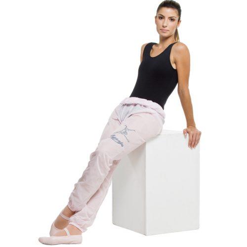 22bc43cf66 VESTUÁRIO – Marnet – Artigos de Danças