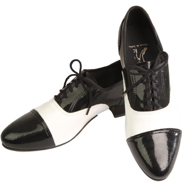 5771fb7254 CJ02 – Sapato Masculino – Marnet – Artigos de Danças
