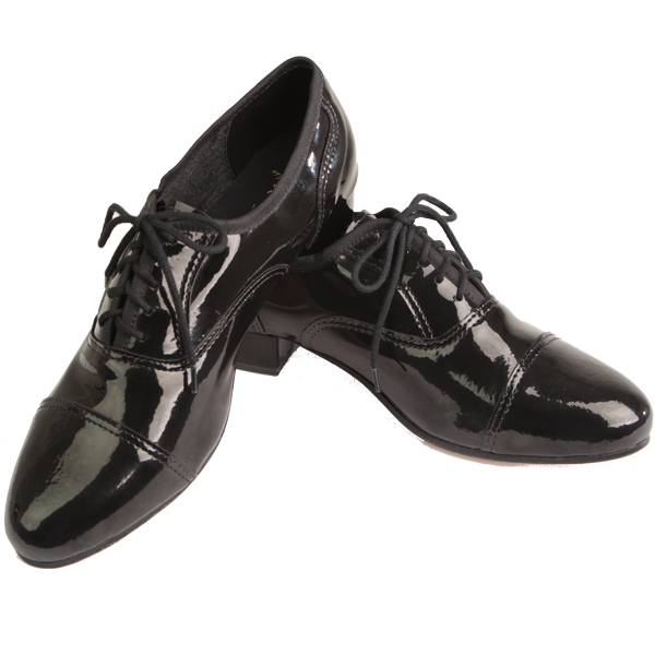 5a60b2582a CJ03 – Sapato Masculino – Marnet – Artigos de Danças