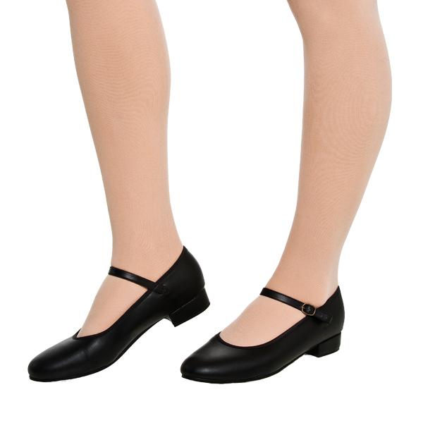 fe984589d 32 – Sapato Boneca – Marnet – Artigos de Danças