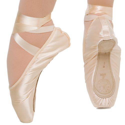 924956bf72 PONTA – Marnet – Artigos de Danças