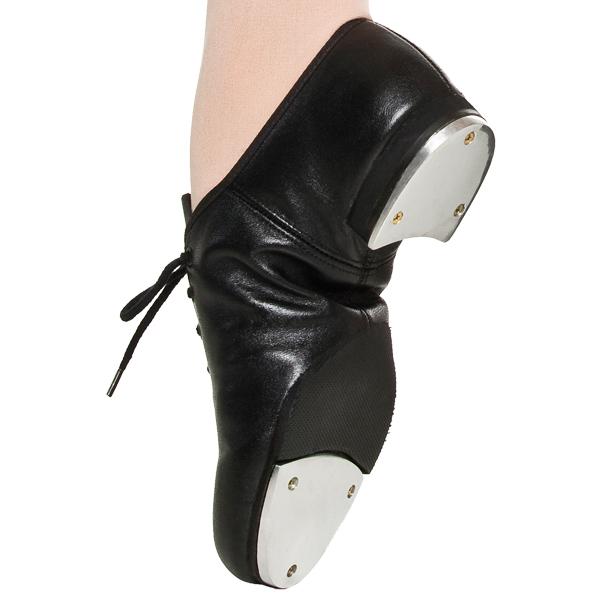 888e8a5fc3 302T - Sapato Tap - Marnet - Artigos de Danças