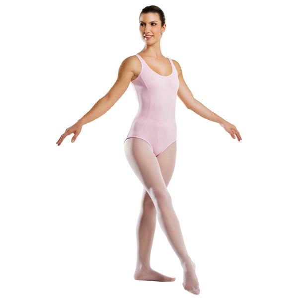 3c42f0a4ed 1004 – Collant Alça – Marnet – Artigos de Danças