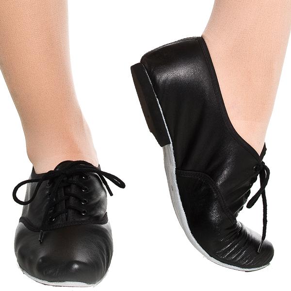ec644433fe8 23A – Sapato de Amarrar – Marnet – Artigos de Danças