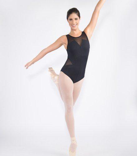 f002e11858 AMNI – Página  3 – Marnet – Artigos de Danças