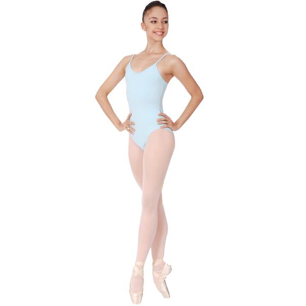 2aba46849e CPF – 211 Collant – Marnet – Artigos de Danças
