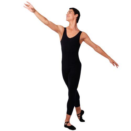 a392a181d2 DIVERSOS – Página  2 – Marnet – Artigos de Danças