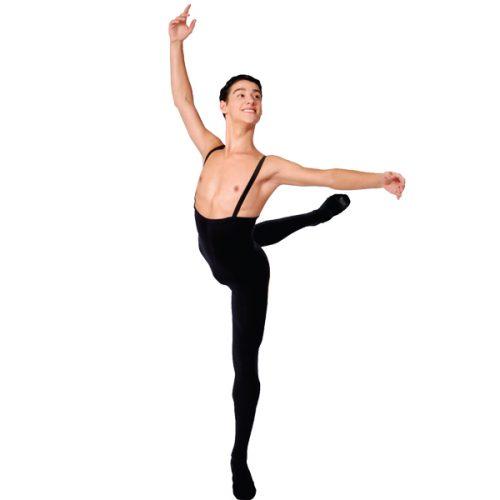 ebdd8bbd01 AMNI – Marnet – Artigos de Danças