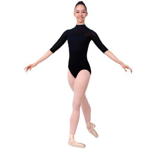 06865d17cc COLLANT – Página  4 – Marnet – Artigos de Danças