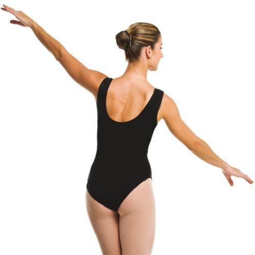 ce896ab1fa M10 – Meia Suplex – Marnet – Artigos de Danças