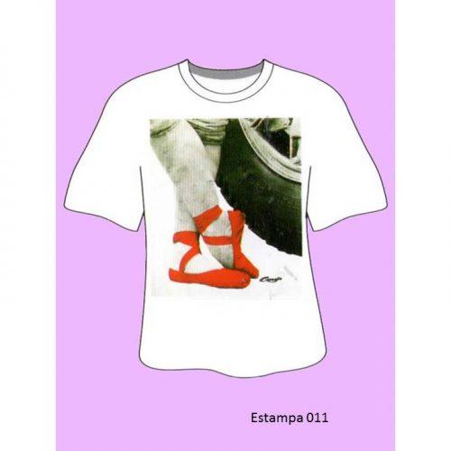 8008 – Camisetas PV – Diversas Estampas