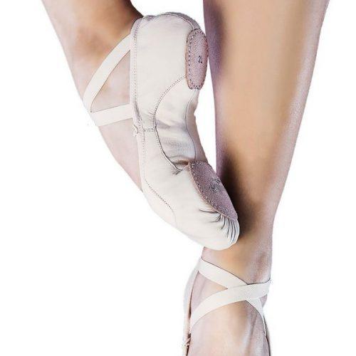 a2683be68c Marnet – Artigos de Danças