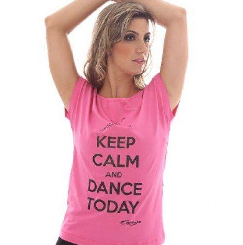 60194e4c1f VESTUÁRIO – Página  4 – Marnet – Artigos de Danças